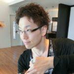 僕の出身地 長野県の美容室Dears北原孝彦さんに会ってきました