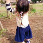 井の頭公園桜満開!!お花見穴場スポット??